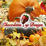 Chocolates By Design FL