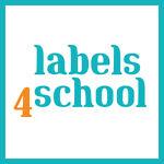 Labels4SchoolUK