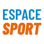 espace-sport