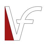VirtualFoto
