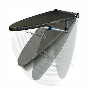 Ironing Board Ebay