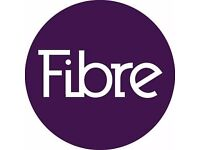 Assistant Manager Position at Bar Fibre