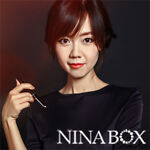 Ninabox Jewelry