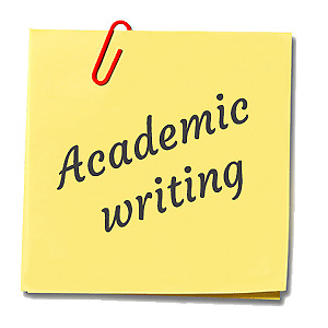 Essays, dissertation, writing services (Satisfaction or full ref