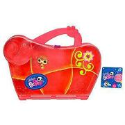 Littlest Pet Shop Carry Case
