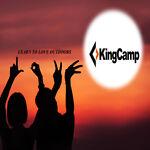 kingcamping