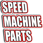 speedmachineparts
