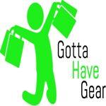 Gotta Have Gear