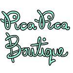Picapica_Boutique