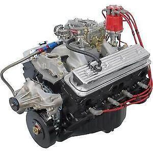 440 engine ebay 440 crate engines malvernweather Choice Image