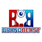 BrandBeast
