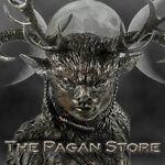 thepaganstore