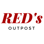 REDs Outpost