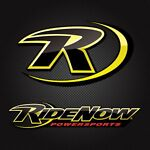 Ridenow-Powersports-Rancho