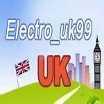 electro_uk99