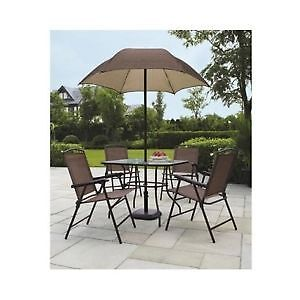 Patio Furniture For Small Decks The First Option For A Small Deck Is Square Table With Folding Chairs This Type Of Will Allow You To Enjoy Meals On Your Patio Up 4 People Furniture Decks