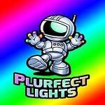 PlurfectLights.com