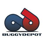 Buggy Depot