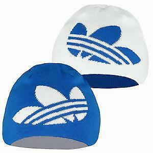 Adidas Originals Hat 075c7968e769