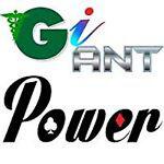Giant_POWER