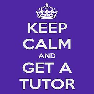 FRENCH TUTOR-ONE/ONE-LOW FEE