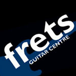 Frets Guitar Centre
