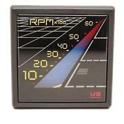 Bayliner Tachometer