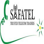 safatel_telecom