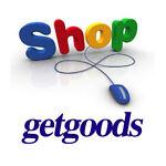 GetGoods Shop