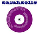 samhsells
