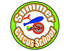 Summer Circus School Portsmouth 2014 Gosport