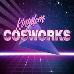 kingdom Cosworks
