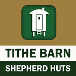 shepherds-huts-parts
