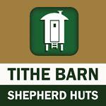 shepherds-huts-parts