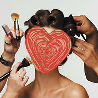 maquillage / coiffure