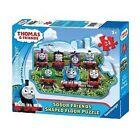 Thomas & Friends Wood Contemporary Puzzles