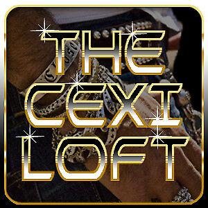 TheCexiLoft