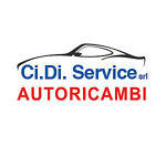 ci.di.service
