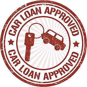 Guaranteed Auto Loans | Private Lenders | we accept Bad credit