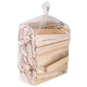 Kindling 7kg big bags $8.50 Magill Campbelltown Area Preview