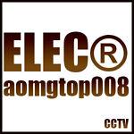 CCTV-ELEC