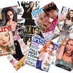 magazinebookshoppe