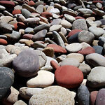 Old World Stones