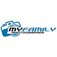 Children's Birthday Photographer = Last Minute Deals