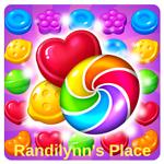 randilynn**