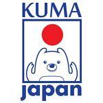 Kuma Japan