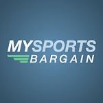 mysportsbargain