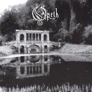 Opeth Vinyl