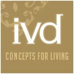 Indus Valley Designs