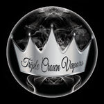Triple Crown Vapors